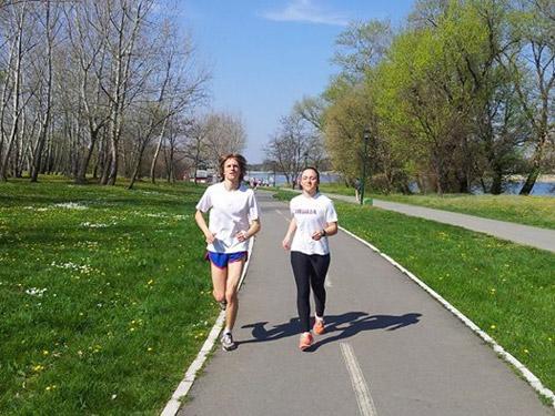 anja-ilic-maraton15