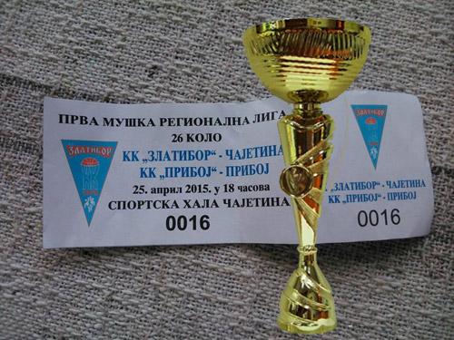 kosarka15-2