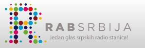 rab-srbija15-2