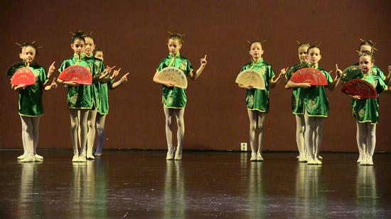 balet15-2