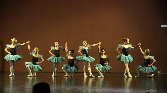 balet15-5