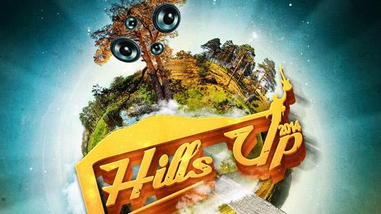 hills-up15-1