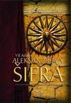 delfi_aleksandrova_sifra_vil_adams