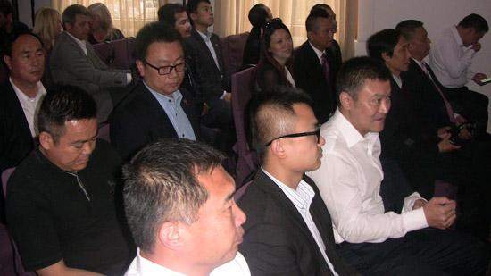 kineska-delegacija15-1