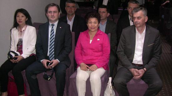 kineska-delegacija15-2