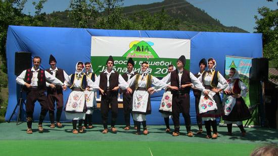 kud-zlatibor-jablanica15