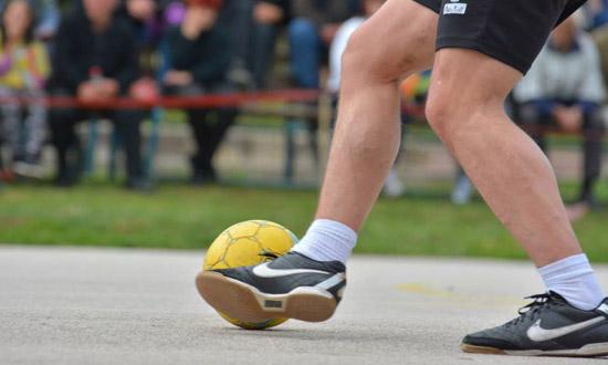 mali-fudbal