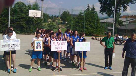turnir-mackat15-4