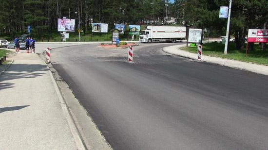 asfaltiranje15-1