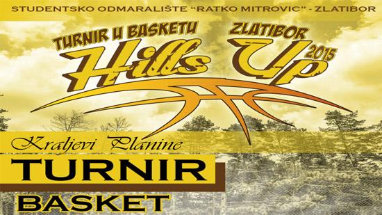 basket-hillsup15-1