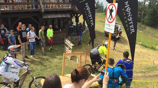 biciklisti-tornik15-1