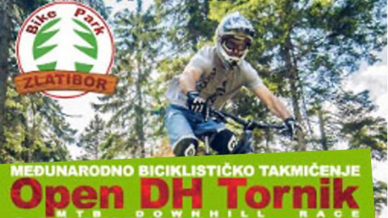 downhill-tornik
