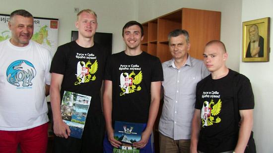 kosarkasi-rusija15-2