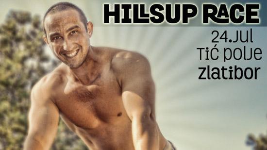 trka-hillsup15-2