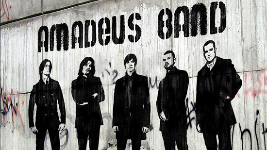 amadeus-bend