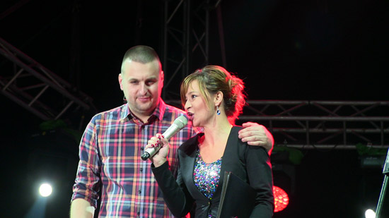 sasa-kocic15-2