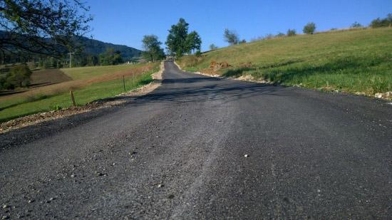 asfaltiranje-0915-1