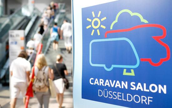 karavan-salon15-2