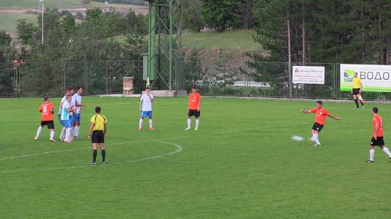kup-zlatibo15-3
