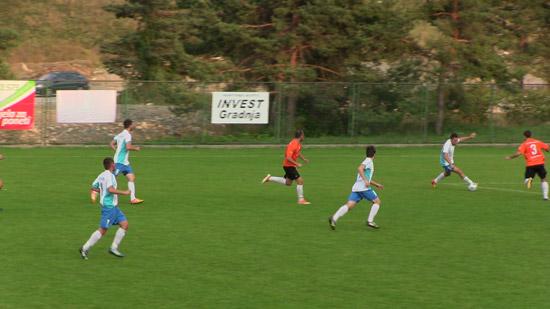 kup-zlatibo15-4