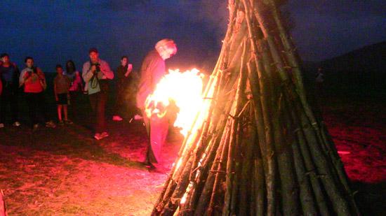 pesnicke-vatre15-11