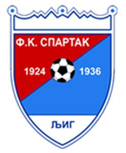 spartak1924