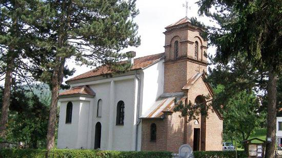 crkva-cajetina