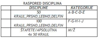 discipline15-3