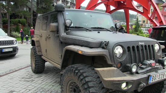 jeep15-5