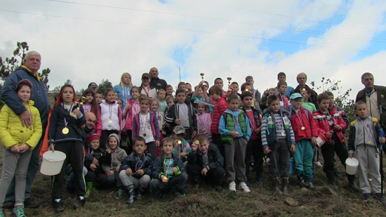 pecanje15-skola10