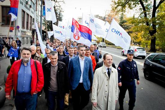 Protest-STOP-prodaji-Telekoma-1111-2015-2