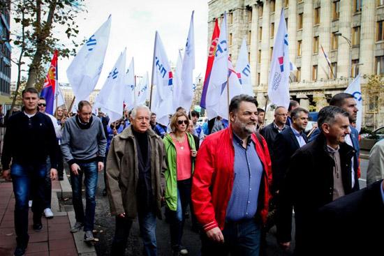 Protest-STOP-prodaji-Telekoma-1111-2015-3