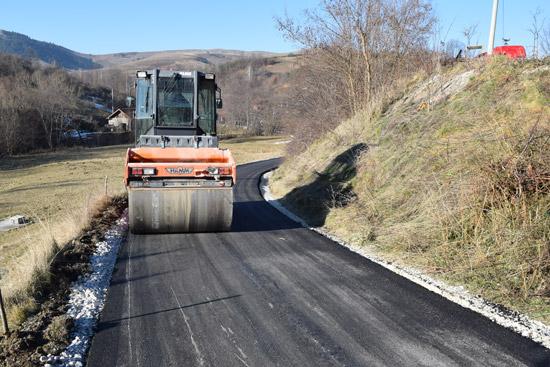 asfaltiranje-rudine15-1