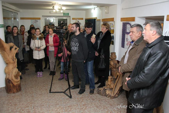 marija-djurovic15-4