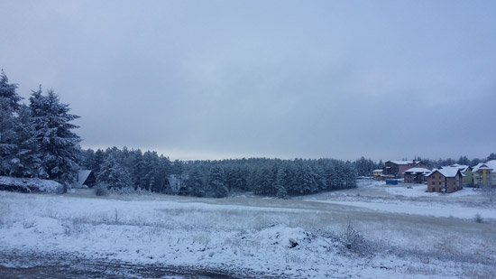 sneg-novembar15-1
