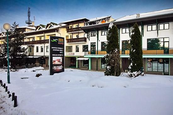 stc-zlatibor-zima