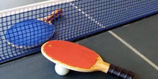 stoni-tenis