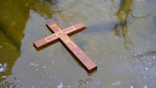 krst-casni