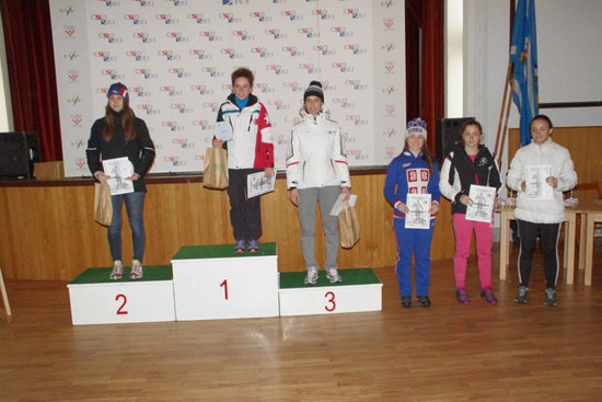 anja-hrvatska16-2