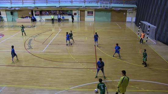 turnir-fudbal16-1