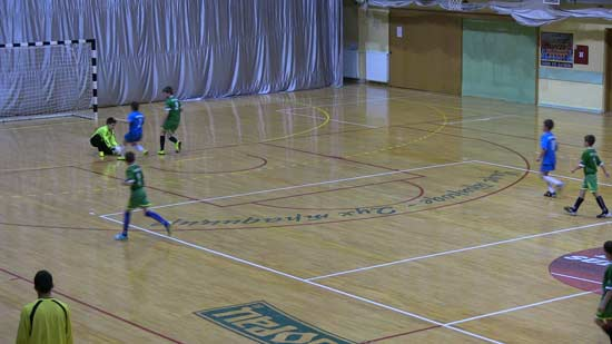 turnir-fudbal16-2