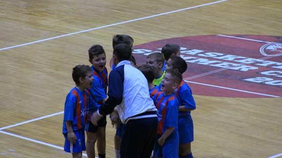 turnir-fudbal16-3