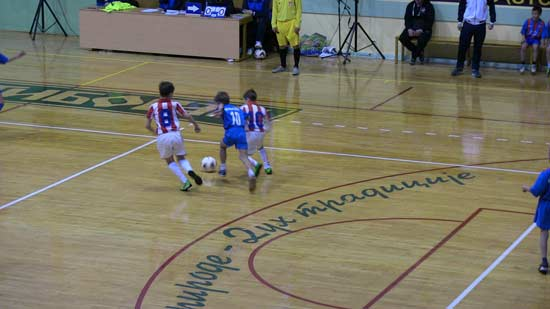 turnir-fudbal16-6