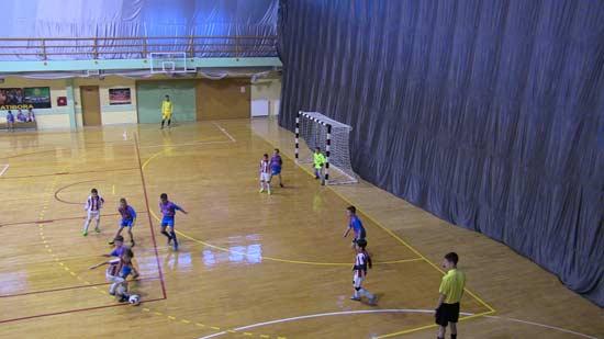 turnir-fudbal16-7