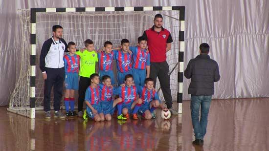 turnir-fudbal16-9