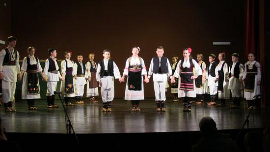 koncert-sonja16-4