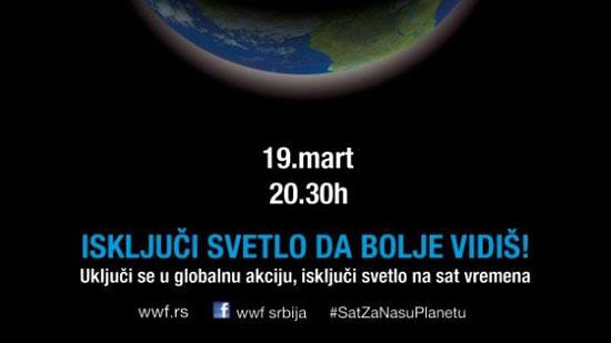 sat-planeta16-1