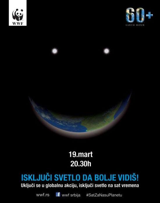 sat-za-planetu16-2