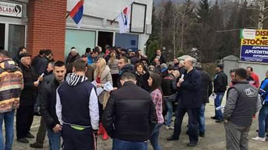 sns-izborna-lista16-1