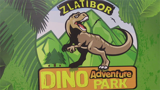dinosaurus-park16-1